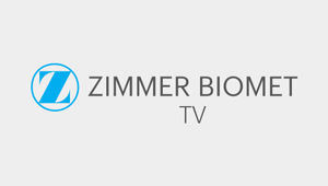 Zimmer Biomet Synovasure Diagnostics