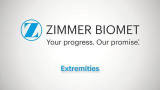 Zimmer Biomet Extremities
