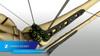 A.L.P.S.® Distal Tibia and Fibula Plating System
