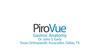 PiroVue™ Gastrocnemius Recession System