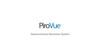 PiroVue™ Gastrocnemius Recession System Animation