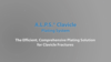 A.L.P.S.® Clavicle Plating System - Surgical Technique Animation