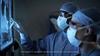 Surgeon to Surgeon Visitation Program