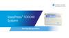VasoPress® 500DM System Set-Up & Operation