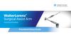 WalterLorenz® Surgical Assist Arm Total Hip Arthroplasty Procedural Setup Guide